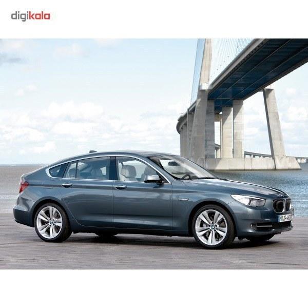 img خودرو بی ام دبلیو 535 GT اتوماتیک سال 2016 BMW 535 GT 2016 AT