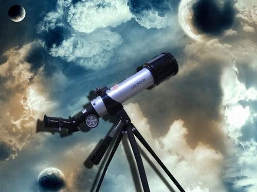 تلسکوپ LEUPOLD Telescope 350X501