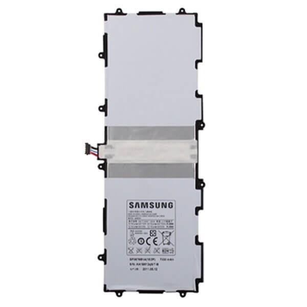 تصویر باتری تبلت سامسونگ Samsung Galaxy Tab 3 10.1 P5200 - T4500E Samsung Galaxy Tab 3 10.1 P5200 - T4500E Battery