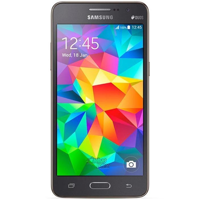 img گوشی سامسونگ گلکسی گرند پرایم | ظرفیت 8 گیگابایت Samsung Galaxy Grand Prime | 8GB