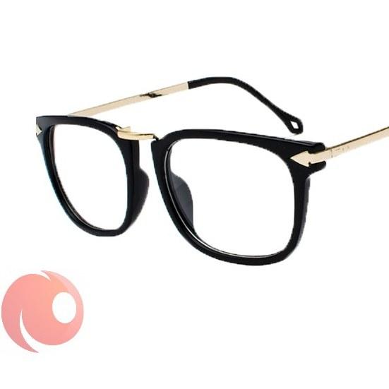 فریم عینک طبی MAIDIS Madison مدل flat