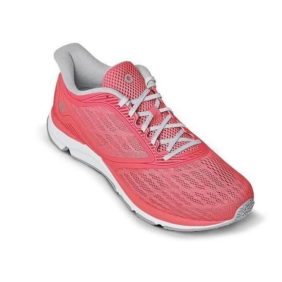 کفش ورزشی شیائومی Xiaomi AMAZFIT Outdoor Anti-slip Running Women