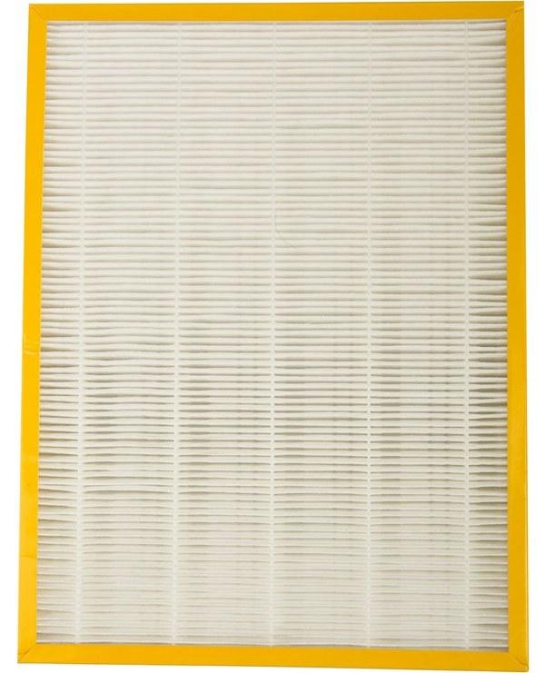 تصویر فیلترهپا تصفیه هوا ایستکول مدل 300