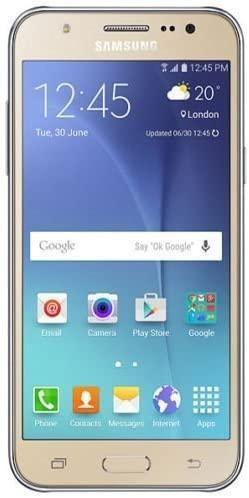 img گوشی سامسونگ گلکسی (J7 (2016 | ظرفیت 16 گیگابایت Samsung Galaxy J7 (2016) | 16GB