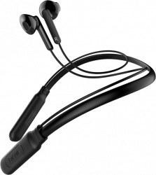 عکس هندزفری بلوتوث بیسوس Baseus Encok S16 Baseus S16 Encok Neck Hung wireless Headset هندزفری-بلوتوث-بیسوس-baseus-encok-s16