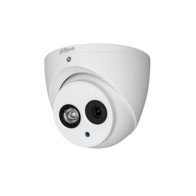 دوربین مداربسته داهوا مدل DAHUA-HAC-HDW1400EMP-A