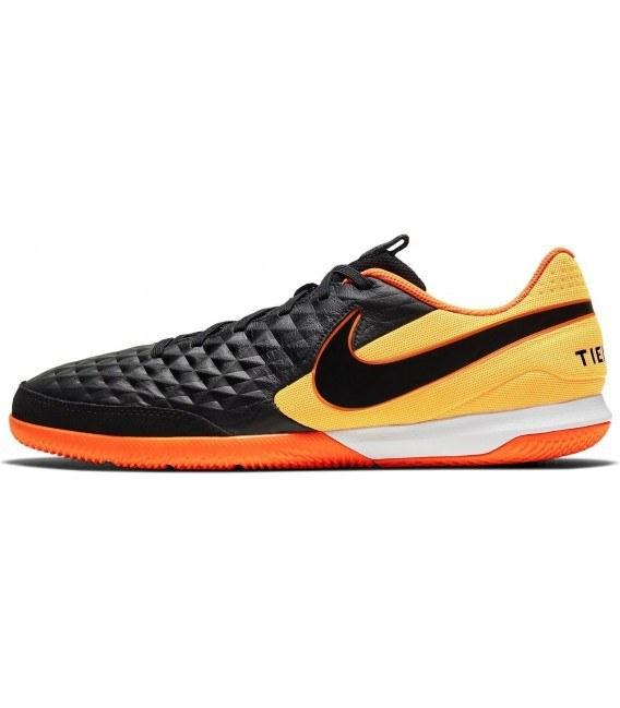 کفش فوتسال نایک تمپو Nike Tiempo Legend 8 Academy IC AT6099-008
