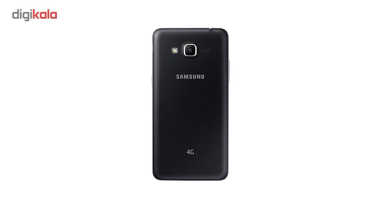 عکس Samsung Galaxy Grand Prime Plus | 8GB گوشی سامسونگ گلکسی گرند پرایم پلاس | ظرفیت 8 گیگابایت samsung-galaxy-grand-prime-plus-8gb 12