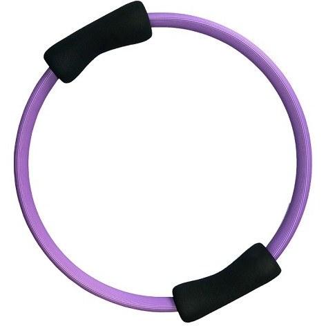 حلقه یوگا ( حلقه پیلاتس ) لیوآپ