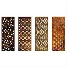 main images پروژه کارآفرینی تولید پانل های پیش ساخته (پارتیشن چوبی)