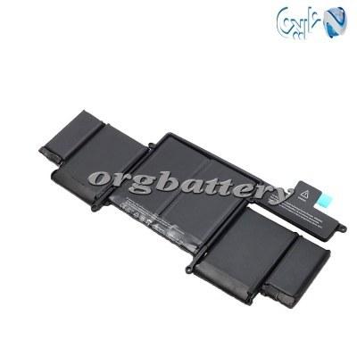 تصویر باتری لپ تاپ اپل مدل Battery Original Apple A1582