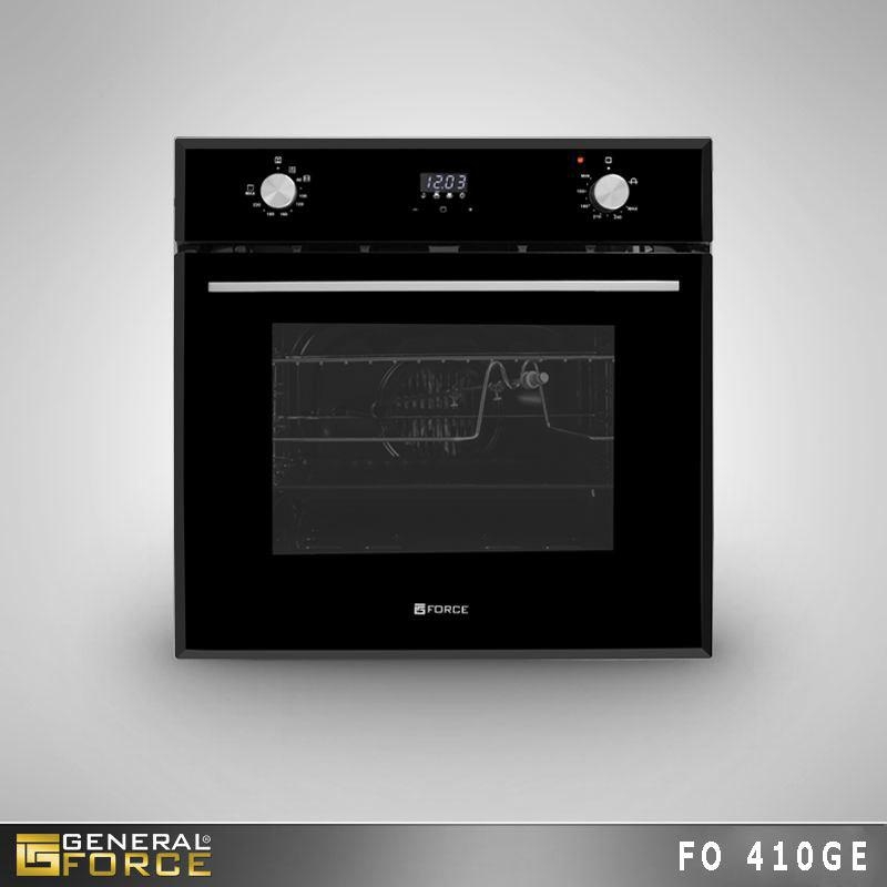فر توکار فورس FO410GE Force Built in Oven