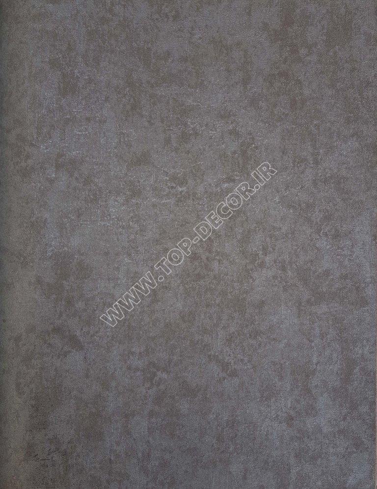 تصویر حراج کاغذ دیواری کد ۶۴۰