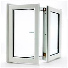 پروژه کارآفرینی تولید درب و پنجره پی وی سی (PVC)