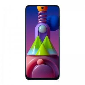 تصویر گوشی سامسونگ M51 | حافظه 128 رم 8 گیگابایت Samsung Galaxy M51 128/8 GB
