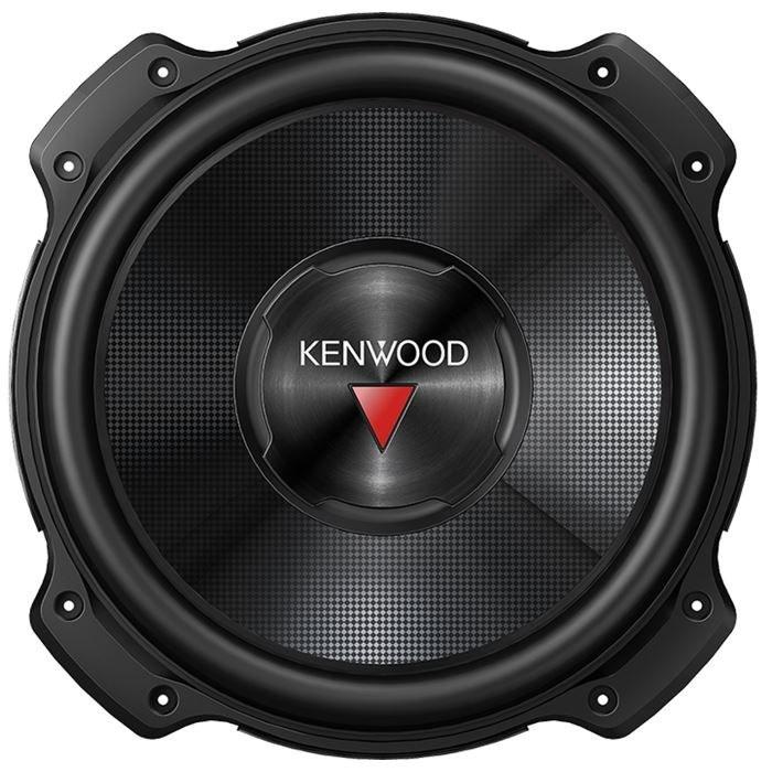 Kenwood                                         KFC-PS2516W Car Speaker