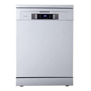 Daewoo DDW-M1411 Dishwasher | ماشین ظرفشویی دوو مدل DDW-M1411