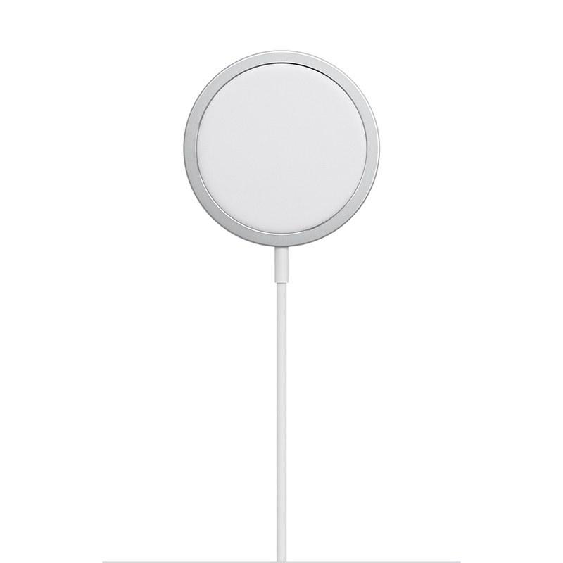 تصویر Apple MagSafe Charger ا Apple MagSafe Charger Apple MagSafe Charger