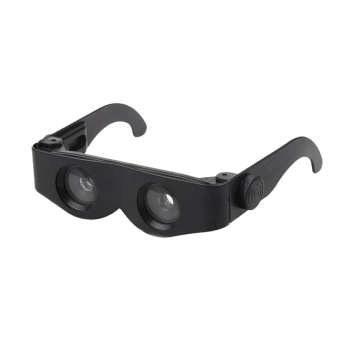 دوربین دوچشمی زومیز مدل Hands Free | Zoomies Hands Free Binoculars