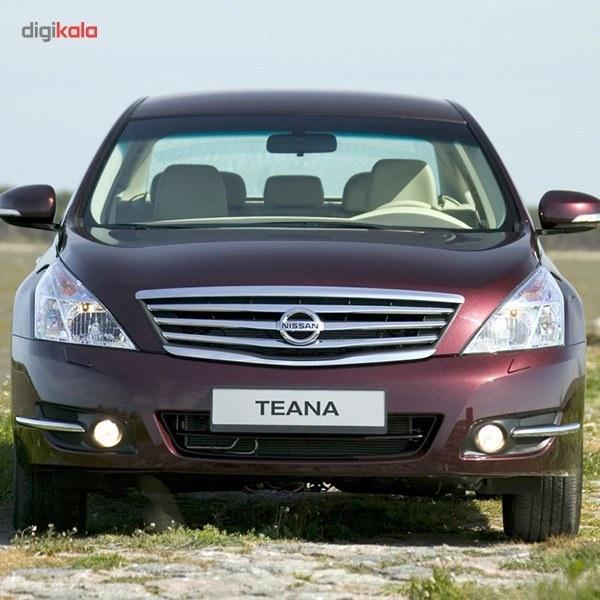 عکس خودرو نيسان Teana اتوماتيک سال 2011 Nissan Teana 2011 AT خودرو-نیسان-teana-اتوماتیک-سال-2011 4