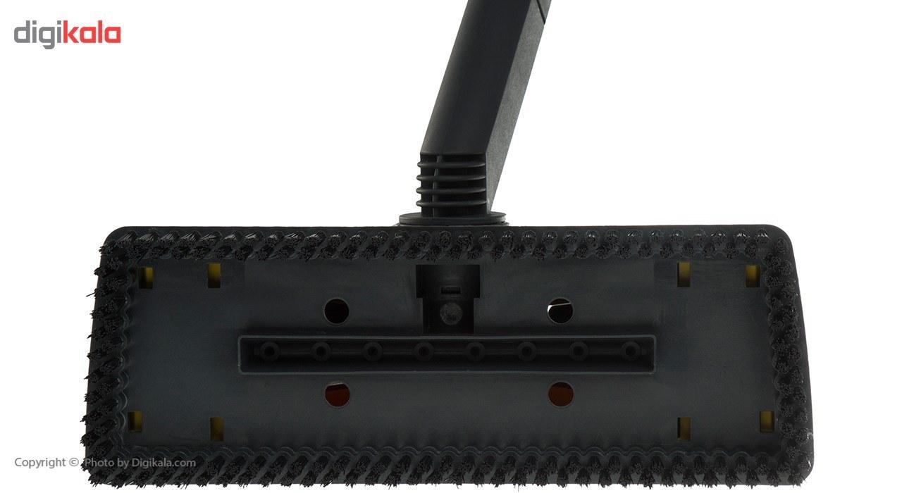 img بخارشوی کنوود مدل SC590 Kenwood SC590 Steam Cleaner