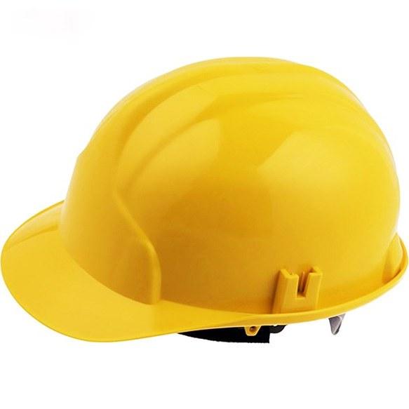 تصویر کلاه ایمنی کارگاهی هترمن IT-419