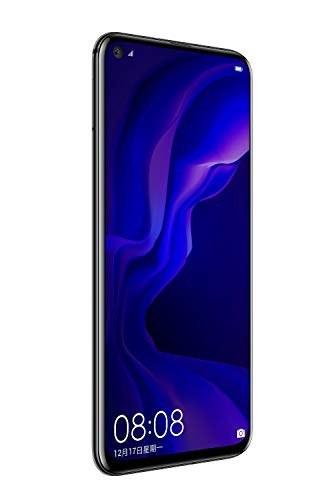 گوشی هواوی Nova 4 | ظرفیت 128 گیگابایت
