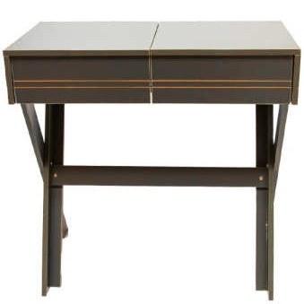 میز آرایش مدل B11 |