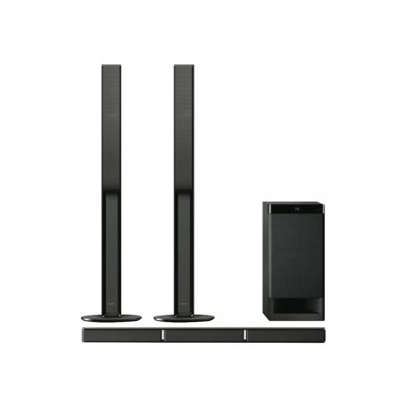 ساندبار سونی 600 واتی HT-RT40 Sony Soundbar