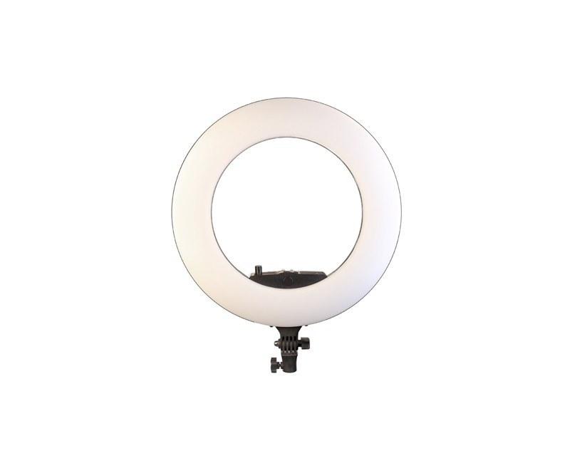 image رینگ لایت مدل SY-3161 II ریموت دار LED Ring Light SY-3161 II