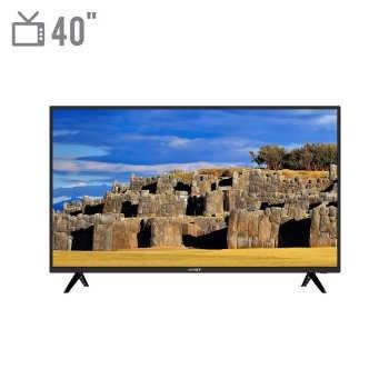 تصویر تلویزیون ال ای دی بست مدل 40BN2070J سایز 40 اینچ ا Bost 40BN2070J LED TV 40 Inch Bost 40BN2070J LED TV 40 Inch