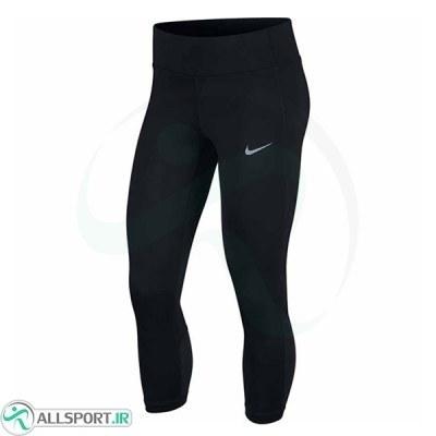 تایت زنانه نایک پاور کراپ Nike Power Crop Racer 890365-010