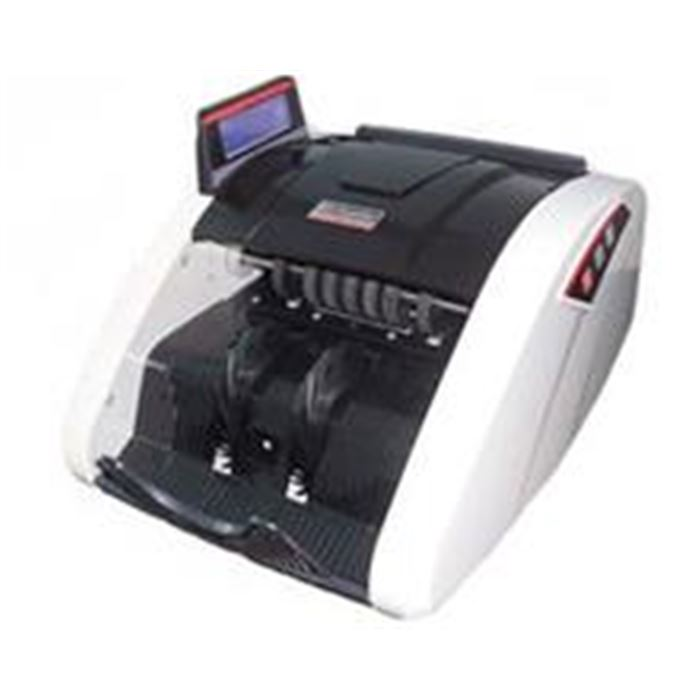 main images دستگاه  اسکناس شمار ای ایکس مدل ۲۴۰۰ AX AX-110 2400 Money Counter