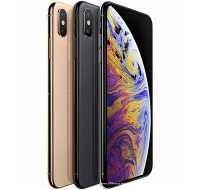 main images گوشی اپل آیفون XS Max | ظرفیت 64 گیگابایت Apple iPhone XS Max | 64GB