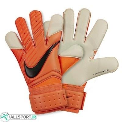 دستکش دروازه بانی نایک ویپور گریپ Nike GK Vapor Grip 3 GS0347-803