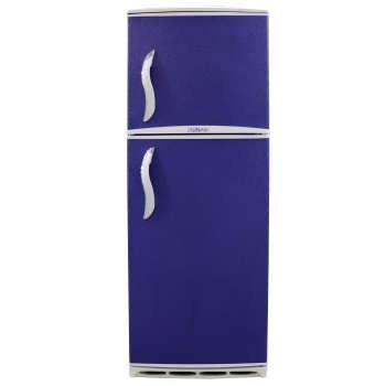 عکس یخچال فریزر بالا پایین فیلور مدل PRN-380TM philver PRN-380TM Refrigerator یخچال-فریزر-بالا-پایین-فیلور-مدل-prn-380tm