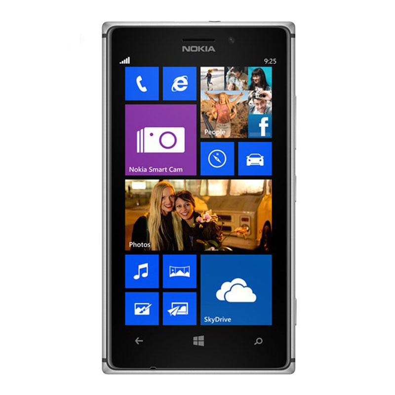 عکس گوشی موبایل نوکیا مدل Nokia Lumia 925 Nokia Lumia 925 گوشی-موبایل-نوکیا-مدل-nokia-lumia-925