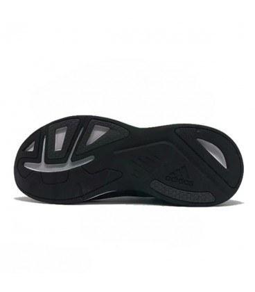 کفش پیاده روی مردانه آدیداس Adidas Solar Ride M