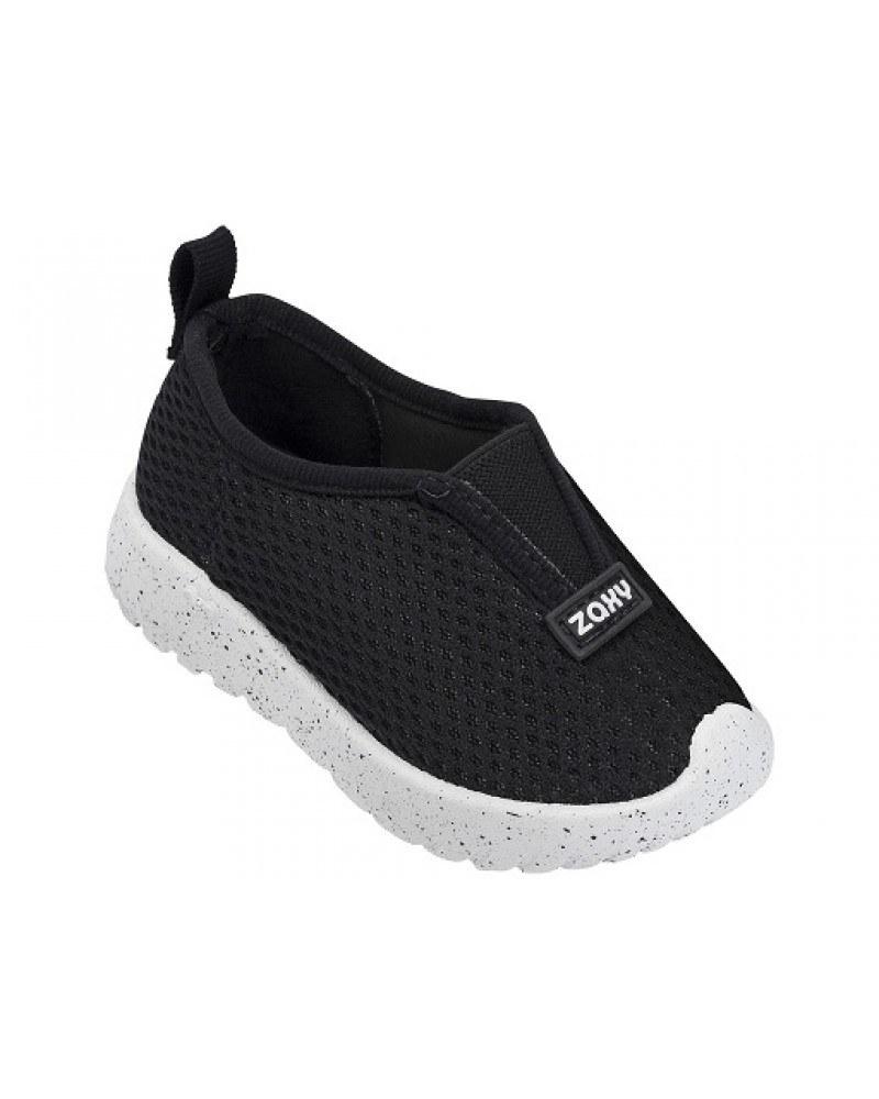 کفش نوزادی زاکسی مدل  920168- 17379 |