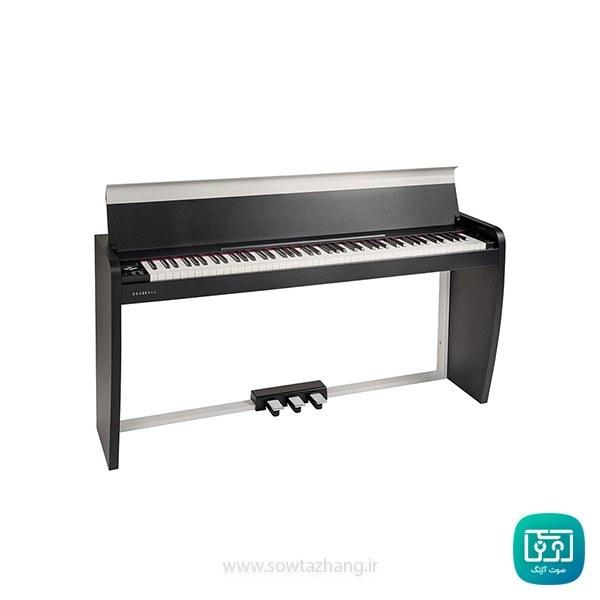 عکس پیانو دیجیتال دکسیبل مدل dexibell Vivo H1  پیانو-دیجیتال-دکسیبل-مدل-dexibell-vivo-h1