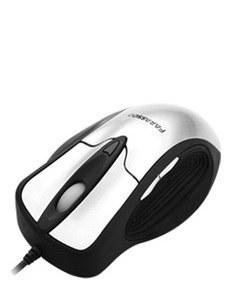 تصویر ماوس فراسو مدل اف او ام 2210 ماوس فراسو FOM-2210 Optical Mouse