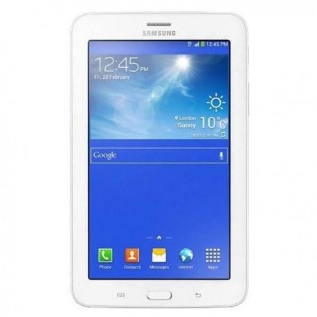 تبلت سامسونگ Samsung Tab T116 |