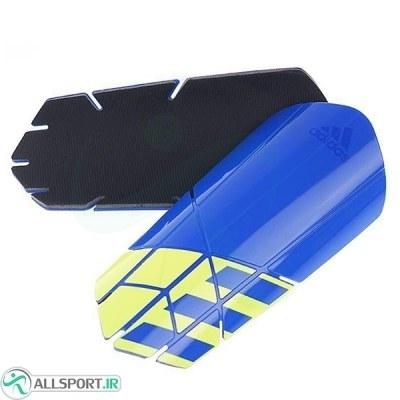 ساق بند آدیداس adidas X Lesto Shin Guards CW9716