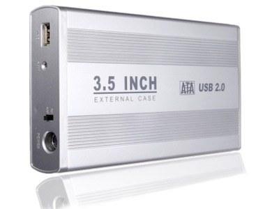 عکس باکس هارد ۳.۵ اینچی USB۲ | باکس هارد اکسترنال PC | قاب اکسترنال هارد دیسک ۳.۵ اینچی USB 2.0 دیجیت ایران باکس-هارد-35-اینچی-usb2-باکس-هارد-اکسترنال-pc-قاب-اکسترنال-هارد-دیسک-35-اینچی-usb-20