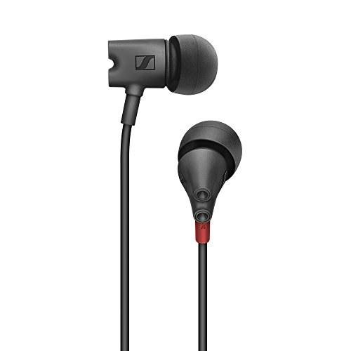 تصویر Sennheiser IE800S in-Ear Headphones