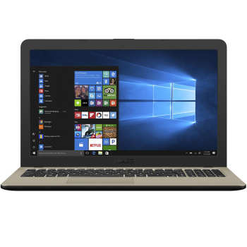 لپ تاپ 15 اینچی ایسوس مدل X540MB - D | ASUS X540MB- D - 15 inch Laptop