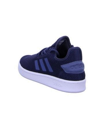 کفش پیاده روی مردانه آدیداس Adidas Court Adapt F36457