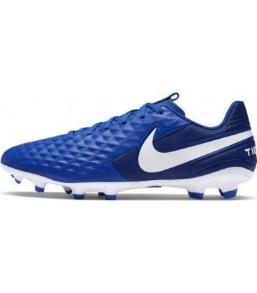 کفش فوتبال نایک مدل Nike LEGEND 8 ACADEMY FG/MG