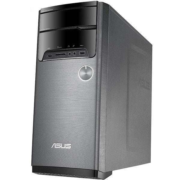 تصویر کامپیوتر ایسوس M32AD-BH004D Computer ASUS M32AD-BH004D