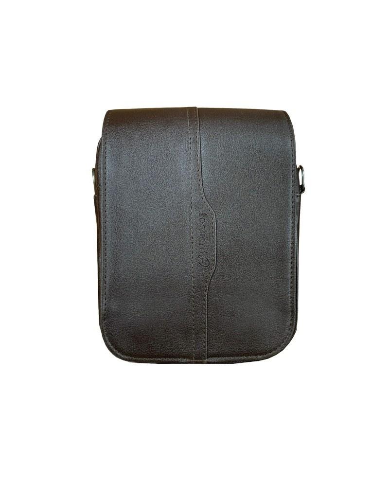 کیف چرم رودوشی فوروارد مدل -FCLT730-Small  